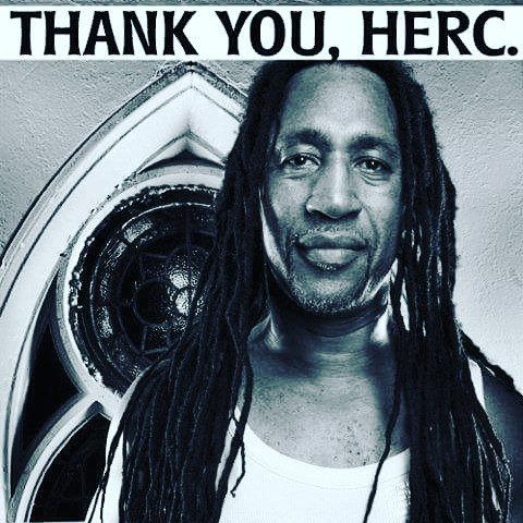 Best 25 Dj Kool Herc Ideas On Pinterest Hip Hop Artists