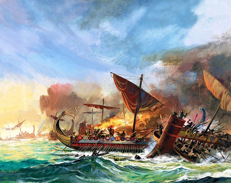 greek unity for the persian war Steam workshop: total war: rome ii  c&d's persian factions: rosters expansion  you only get some greek ships,.
