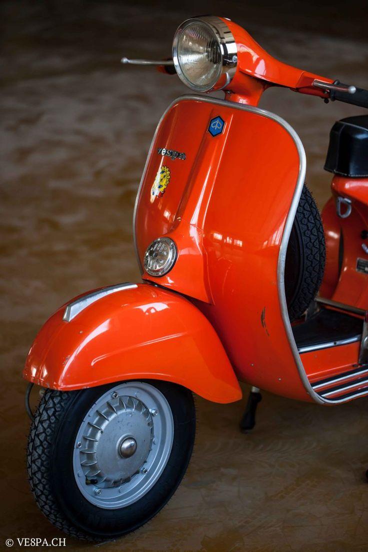 3406 best vespa style images on pinterest vespa scooters. Black Bedroom Furniture Sets. Home Design Ideas