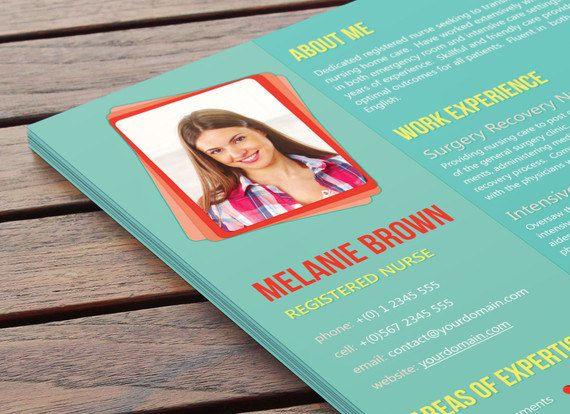 22 best resume images on Pinterest Resume tips, Design resume - mph resume
