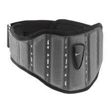 Best Weight Lifting Belts