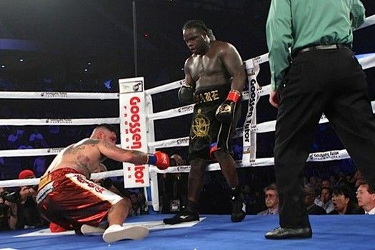 Watch full fight here http://www.watchtheboxing.net/  watch Bermane Stiverne vs Deontay Wilder live streaming 12 rounds Heavyweight Title live on Saturday January  17th  2015 stream Bermane Stiverne vs Deontay Wilder live coverage from Las Vegas US Dont miss get HD Stream http://www.watchtheboxing.net/