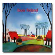 Toon Tieland