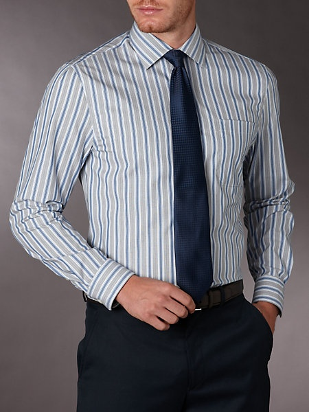 """Perry Ellis is offering an EXTRA 50% off sale items with code """"PEPRIVATE""""! Just thought you'd like to know... http://bit.ly/xwzcWH: Sales Items, Women'S Clothing, Thoughts You D, Perry Ellis, Codes Pepriv, Extra 50, Clothing Deals, Perry Ellie"""