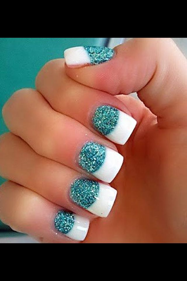48 best Kaylee images on Pinterest | Cute nails, My style and Pretty ...