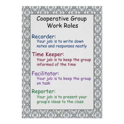 >>>This Deals          Cooperative Group Work Rules Poster           Cooperative Group Work Rules Poster Yes I can say you are on right site we just collected best shopping store that haveHow to          Cooperative Group Work Rules Poster Review from Associated Store with this Deal...Cleck Hot Deals >>> http://www.zazzle.com/cooperative_group_work_rules_poster-228191184373023719?rf=238627982471231924&zbar=1&tc=terrest