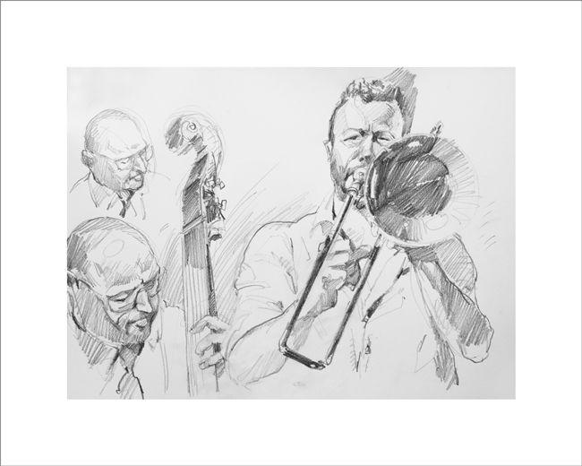 jazz-11-14-03