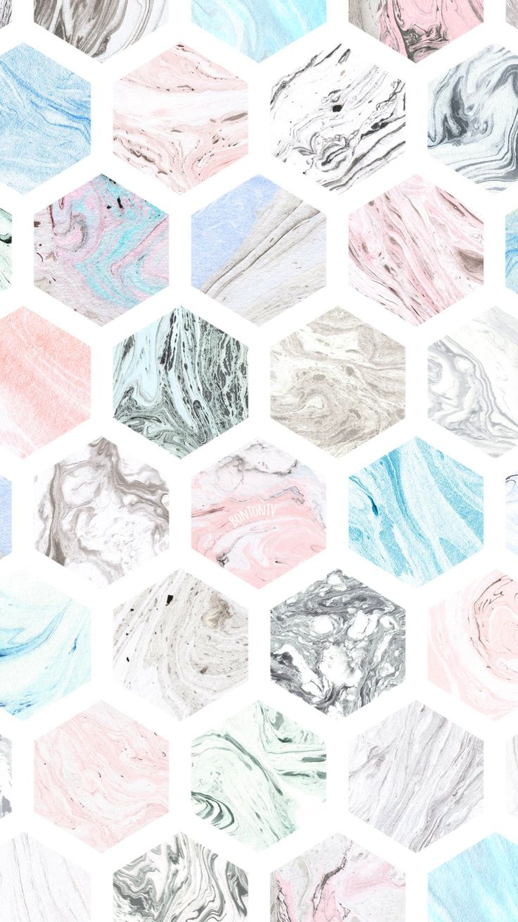 Phone Wallpapers HD Marble Pattern – by BonTon TV – Free Backgrounds 1080×1920 w…