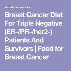 Celebrities Who've Bravely Battled Breast Cancer ...