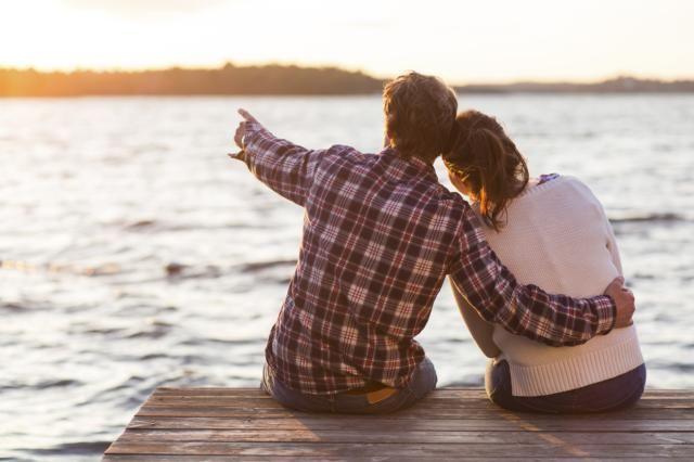 7 consejos para el primer viaje en pareja