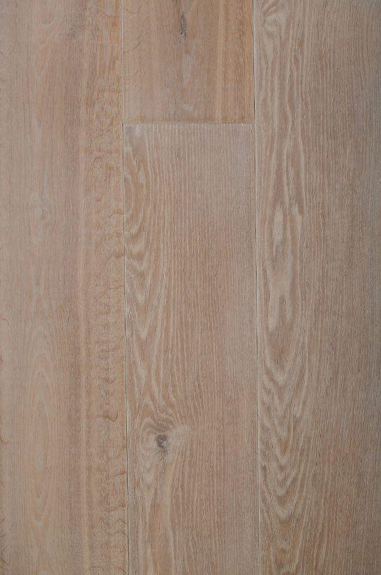 Grey Washed - Oak Flooring