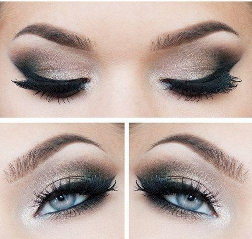 Perfect Eyes - eyelash extensions   Wil jij je nog mooier voelen deze zomer? Maak dan nu snel je eerste afspraak en krijg 25% korting op je eerste behandeling!  Bel of whatsapp voor meer info!  06-17705748