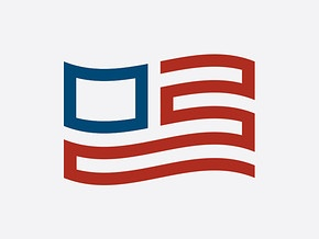 Cool Homepages, inspirerende logo design