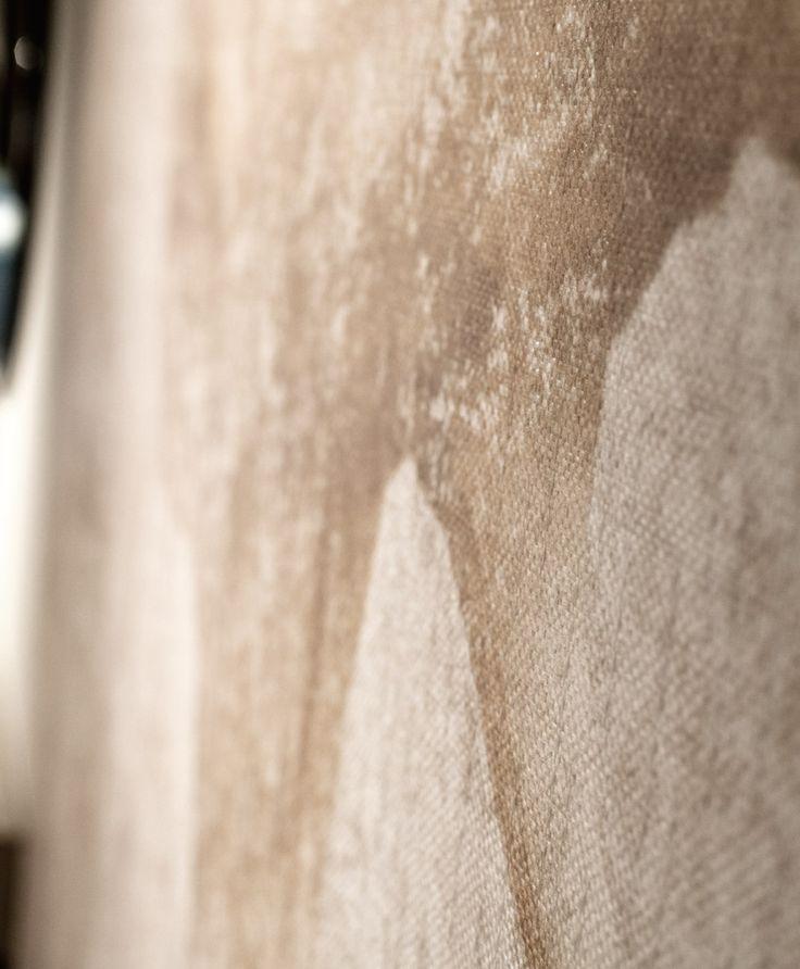 Rivestimenti in fibra di vetro idrorepellente modello Conchiglia http://www.edonedesign.it/prodotti/componenti/rivestimenti