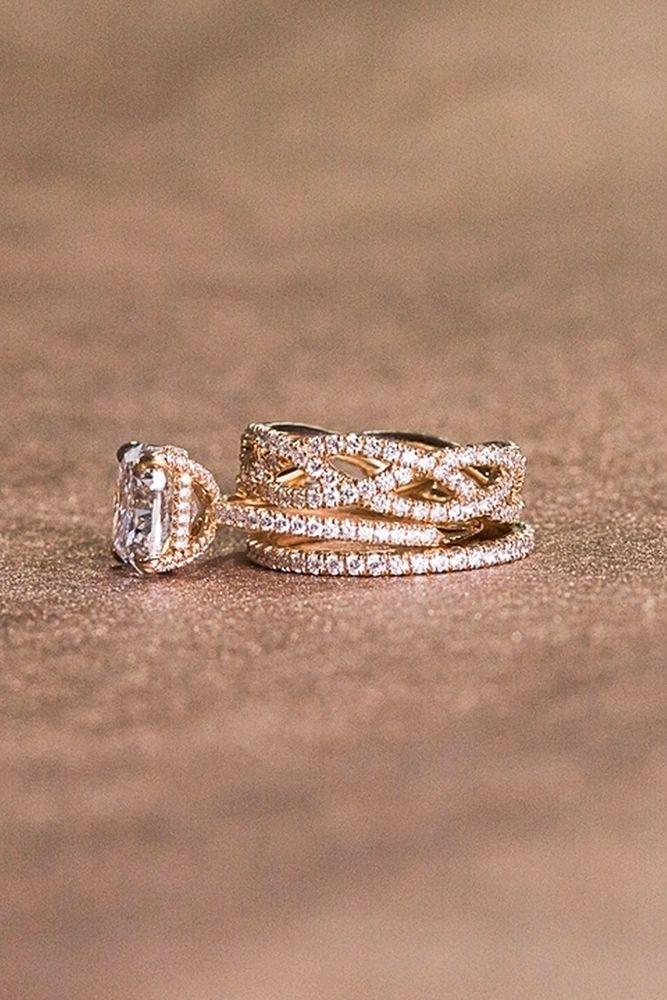 100 best Diamond rings images on Pinterest Engagements Diamond