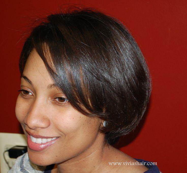Virgina Hair Styles Pics Galleries Amici Style Salon