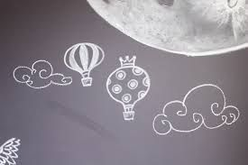 chalkboard drawing - Google Search