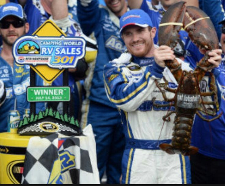 Toyota Fayetteville Nc >> 54 best Brian Vickers images on Pinterest
