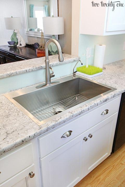 36 best wolf designer cabinets images on pinterest wolf for Kitchen countertop planner