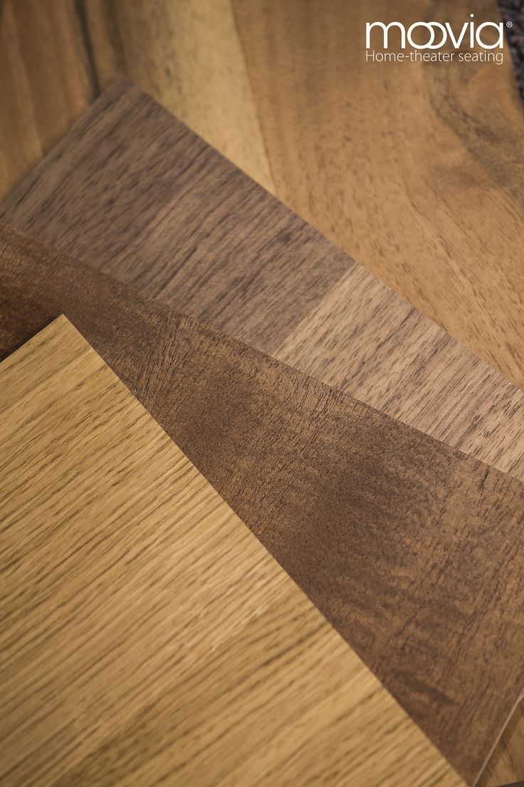 HIGH QUALITY REAL WOOD FOR SIDE STORAGES