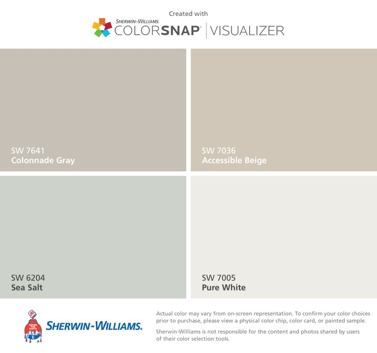 Best 25+ Accessible Beige Sherwin Williams Ideas On Pinterest   Accessible  Beige, Interior Paint Colors And White Home Office Paint
