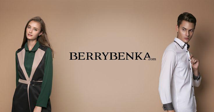 Situs belanja online fashion dan kecantikan ternama di Indonesia, terdiri dari lebih dari 1000 merek lokal dan internasional terkini yang tentunya berkualitas untuk wanita dan pria.