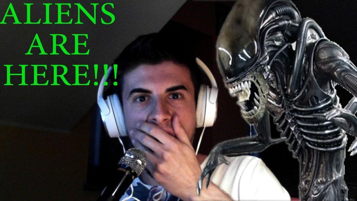 A SPASSO TRA LE STELLE - Alien Isolation Gameplay - PC ITA [SURVIVAL]