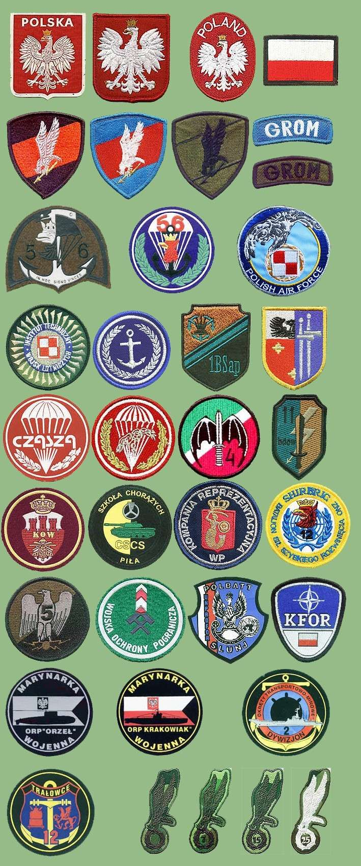 11 Best Military Insignia Images On Pinterest Military Insignia