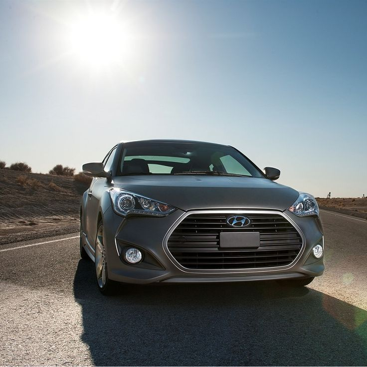 Used Hyundai Veloster Turbo Nc: 62 Best Super Cars Images On Pinterest