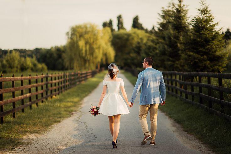 destination_wedding_photographer_artistic_emotional_documentary wedding_Bucharest_photo session_civil marriage_romania_land of white deer (3)