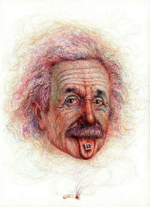 an analysis of the lysergic acid diethylamid Read this essay on aka uje ato burime  the drug lsd which stands for lysergic acid diethylamid is stated to be one  5 competitive analysis 6.