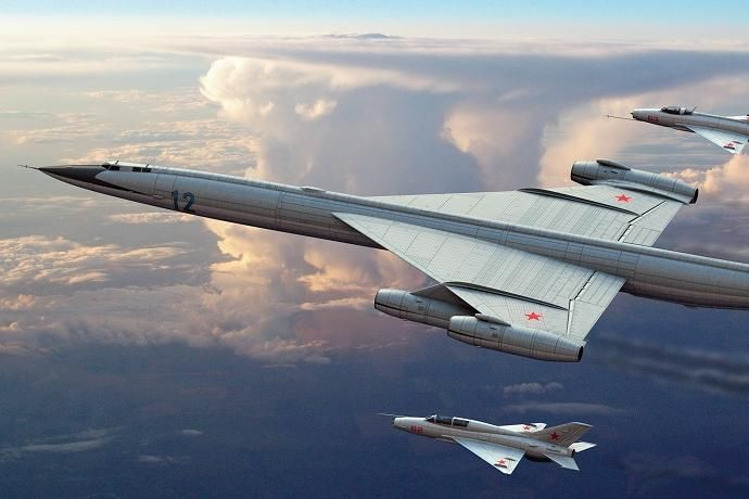 341 Best Images About Aircraft Of The Near Future On