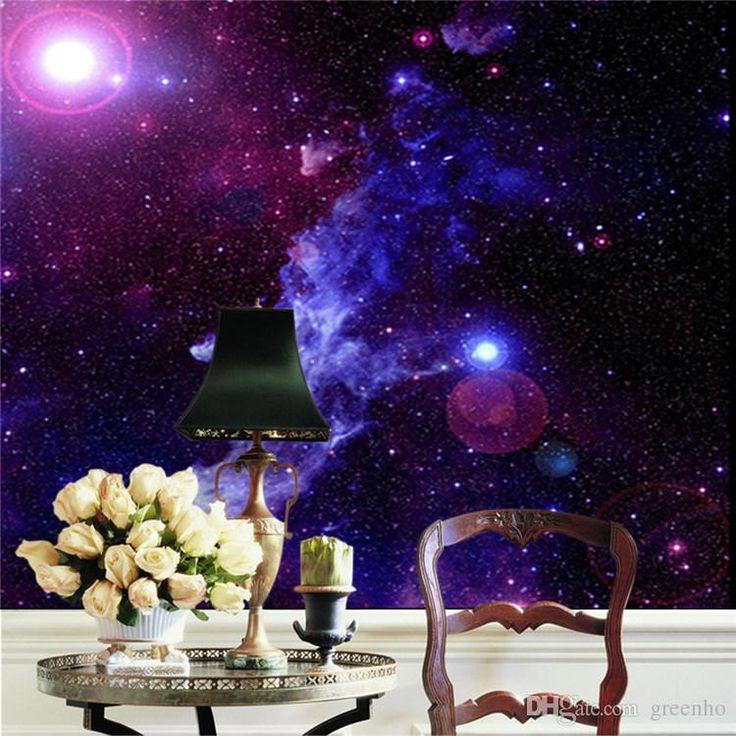 17 best ideas about purple galaxy wallpaper on pinterest