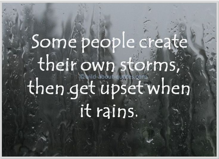 So true. Hey I have an idea, lets associate with people who love drama and have no real hope and read about all the bad things happening. Now focus on these things, take it personal, get stressed out, let that trickle down to your family then post about all of it on Facebook.  Seriously????