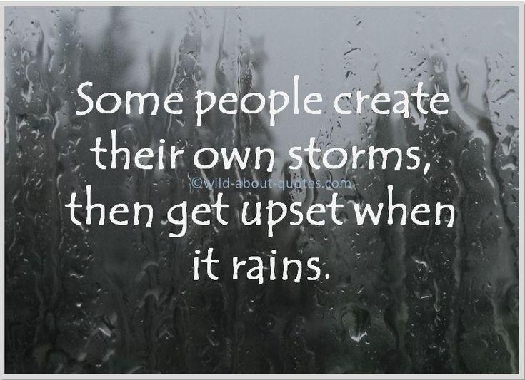 True,True!!!!.