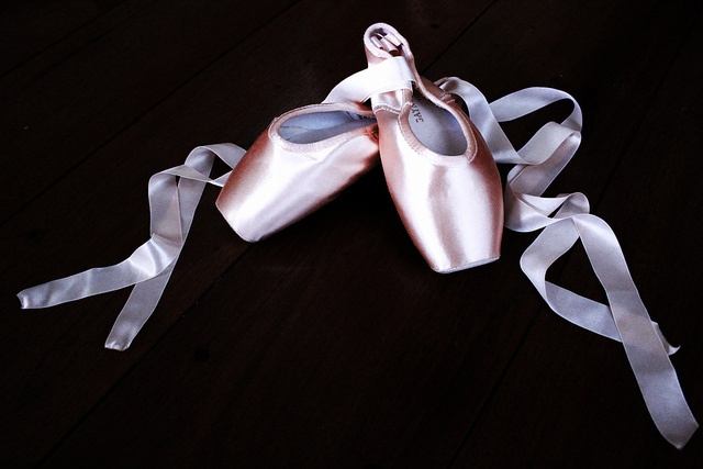 Pointe shoes are the most beautiful things in the world. They are worth all the pain. George Balanchine is said to have commented that if not for the pointe shoe he may not have been a choreographer.Point Shoes, Pointe Shoes, Iron Butterflies, George Balanchine, Dance Shoes, Ballet Costumes, Ballet Shoes, Pretty, Beautiful Things