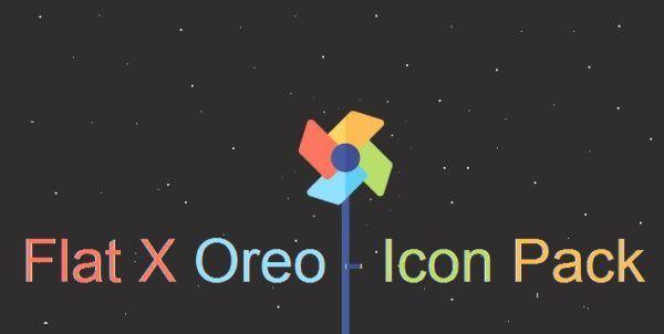 Si quieres tener los iconos y fondos del smartphone google pixel con android Oreo en tu móvil Flat X Oreo – Icon Pack es justo lo que necesitas, un tema de personalización con cientos de iconos y wallpaper para elegir el que mas te guste o se adapte a tu dispositivo, todos en HD y colores vivos e intensos para dar nueva vida a tu celular.  Flat X Oreo es un paquete de iconos basado en colores planos, estilo mínimo y formas circulares icono inspirados por pixel e iconos Oreo. La aplicación…