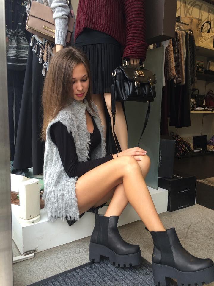 Winter dressing