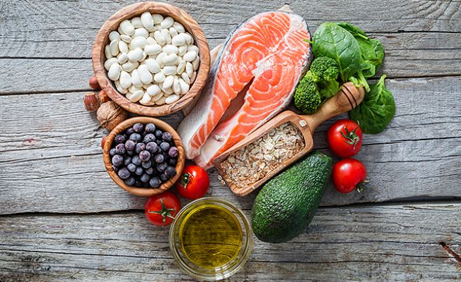 12 кулинарных советов для современной хозяйки