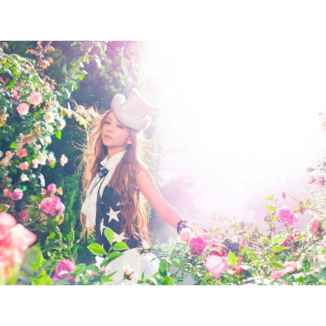 フォトグラファー朴玉順が、 撮影致しました。  #安室奈美恵 #朴玉順 #歌姫 #引退  #だいすき #フォトグラファー