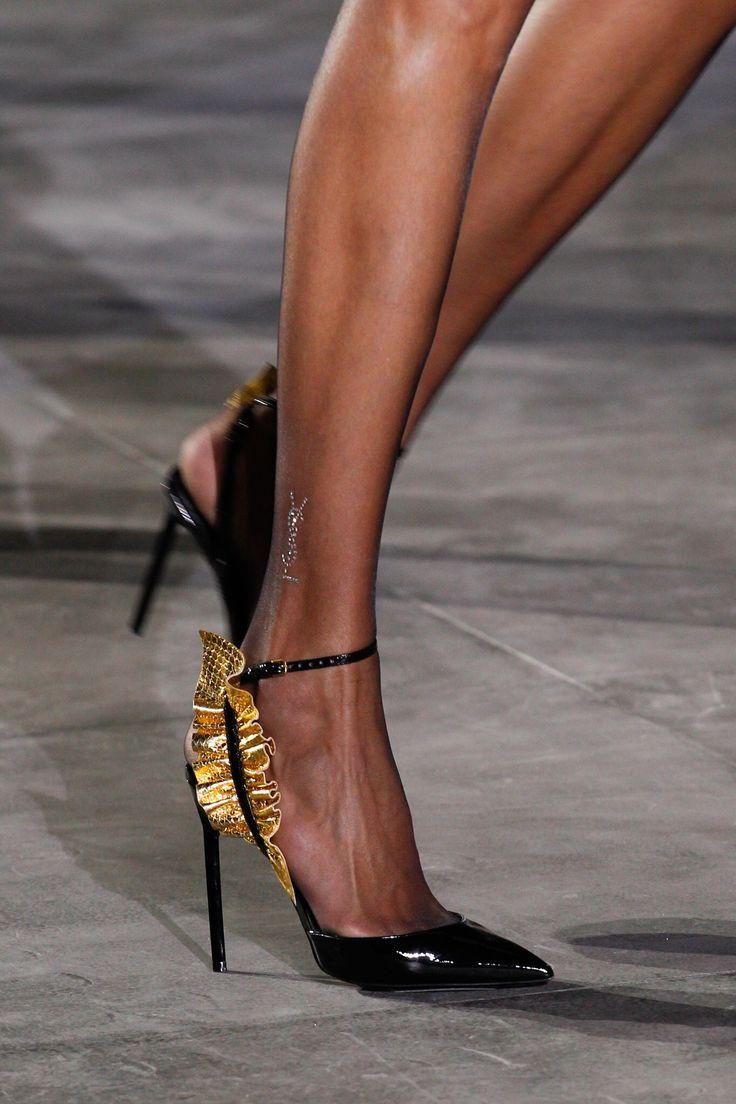 Ladyboy pantyhose pics-9178