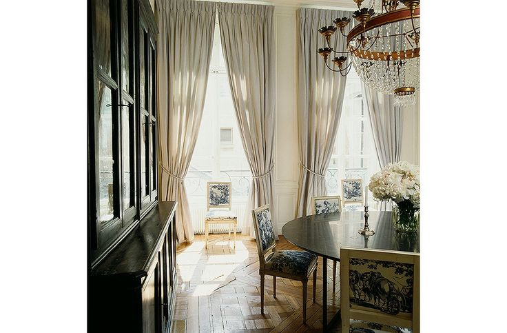 Best 25+ French Interiors Ideas On Pinterest