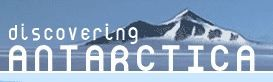 Discovering Antarctica is an educational website, developed by the Royal Geographical Society. It is a very comprehensive resource that contains interactive multimedia experiences, access to pdf and word document related to Antarctica. There is a Teacher's section providing notes on how to use the resources and the site. A fantastic resource if you are looking at extreme environments in SOSE or for any student doing research on Antarctica.
