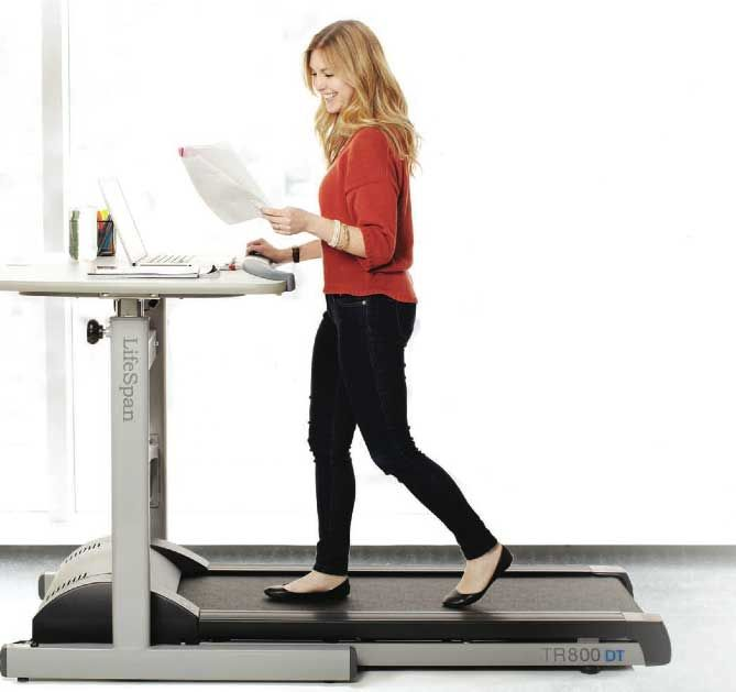 Treadmill Desk Hire Brisbane: 25 Best Office Desk And Chair Research Images On Pinterest