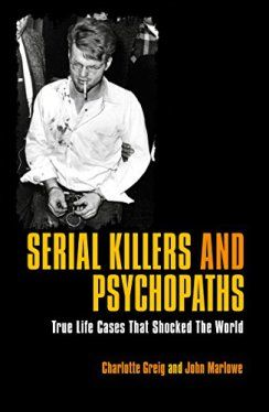 serial killers and the social control theory Association theory (people learn deviance from the groups with whom they associate), control theory (people generally avoid deviance because of an effective system of inner and outer controls), and labeling theory (people are directed toward or away from deviance by the labels.