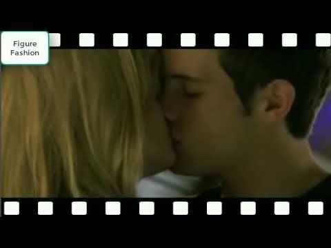 Best Lip kiss video 2017 l Best romantic kiss in the world