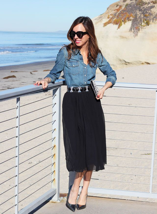 Sydne-Style-Fab-14-giveaway-asos-gift-voucher-gift-card-win-levis-black-pleated-skirt