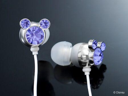 rayout-rt-de1-disney-ipod-nano-headphones-purple