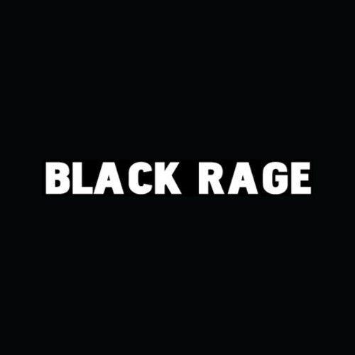 LISTEN: Lauryn Hill Dedicates 'Black Rage,' to the People of Ferguson