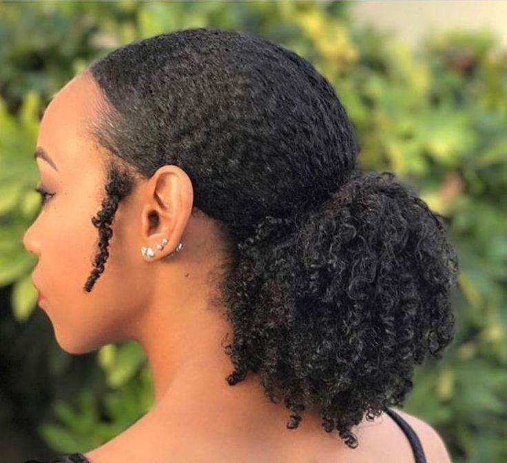 Follow Me For More Content Cassmelanin Natural Hair Styles Curly Hair Styles Naturally Curly Hair Styles